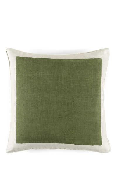 Summer Cushion