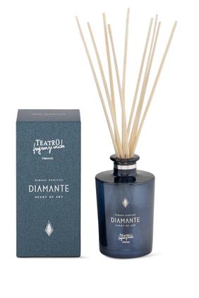 Diamante Diffuser Sticks