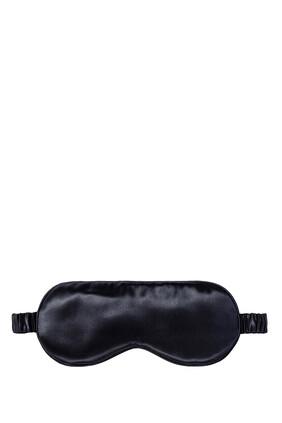 Pure Silk Sleep Mask