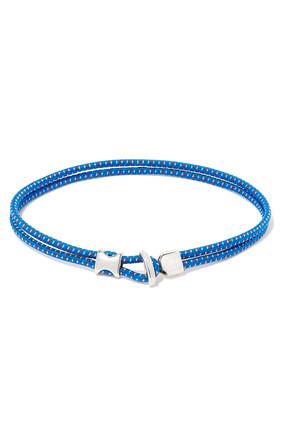 Orson Loop Bungee Rope Bracelet
