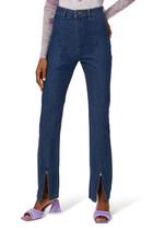 Jada Jeans