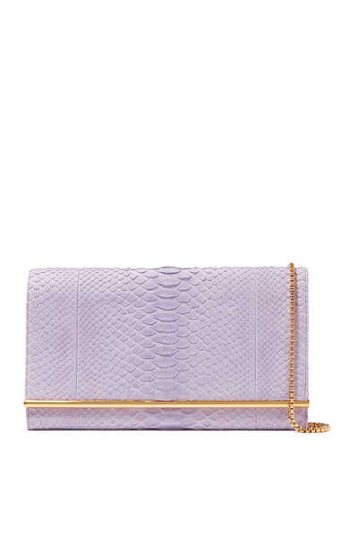 Reversible Clutch Bag