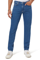 Middle Standard Jeans