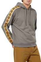 Interlocking G Hooded Sweatshirt