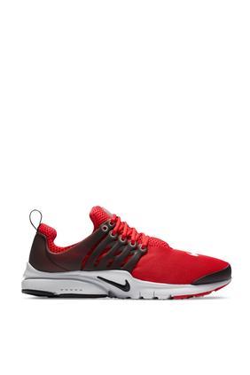 Presto Sneakers