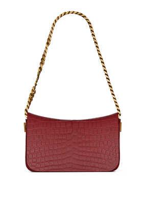 Shop Women's Shoulder Bags Online | Bloomingdale's UAE