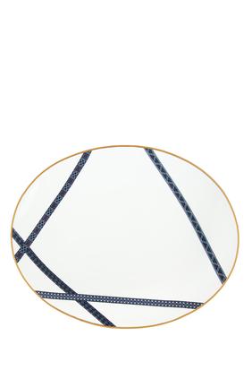 Tala Oval Platter