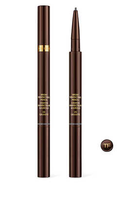 Brow Perfect Pencil