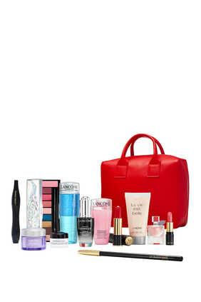 Beauty Box Holiday Gift Set