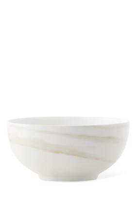 Venato Imperial China 15 Bowl