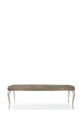 Avondale Table