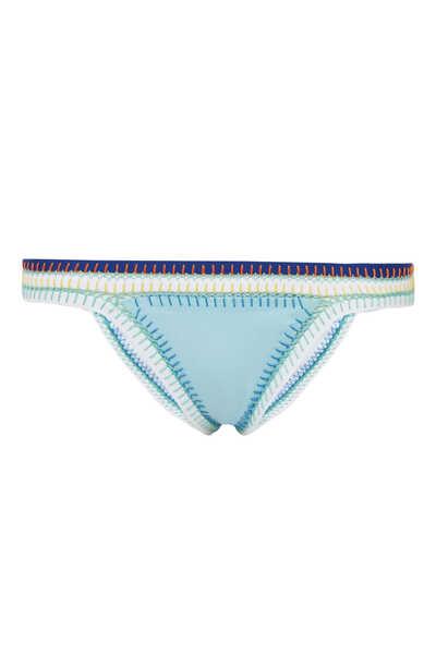 Pacific Shore Bikini Bottoms
