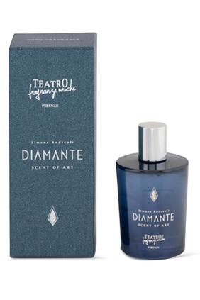 Diamante Luxury Spray