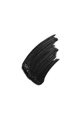 LE VOLUME STRETCH DE CHANEL Volume And Length Mascara  - 3D-Printed Brush