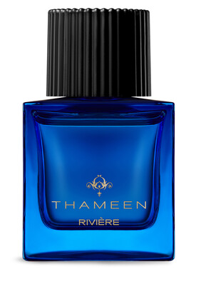 Rivière Extrait de Parfum