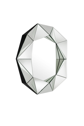 Del Ray Mirror