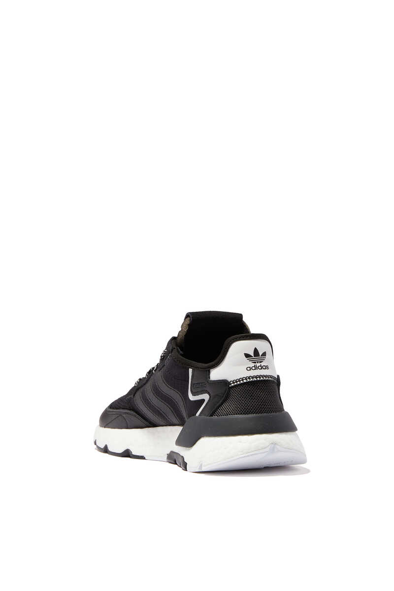 Nite Jogger Sneakers image number 3