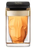 La Panthere Noir Absolu Eau de Parfum