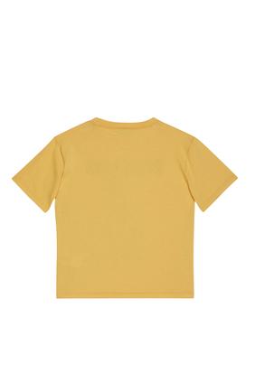 Freya Hartas T-shirt