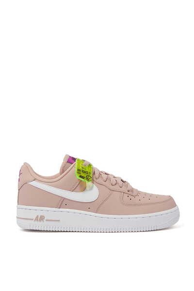 Air Force 1 Low Top Sneakers