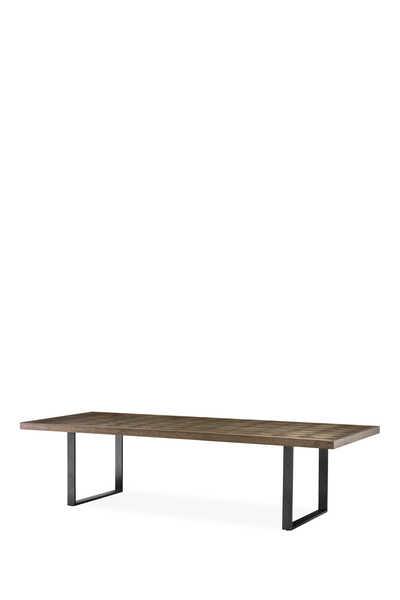Gregorio Table