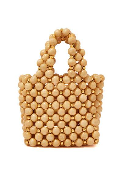 Simi Top Handle Bag