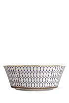 Renaissance Gold bowl