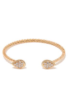 Serpent Bohème Bracelet