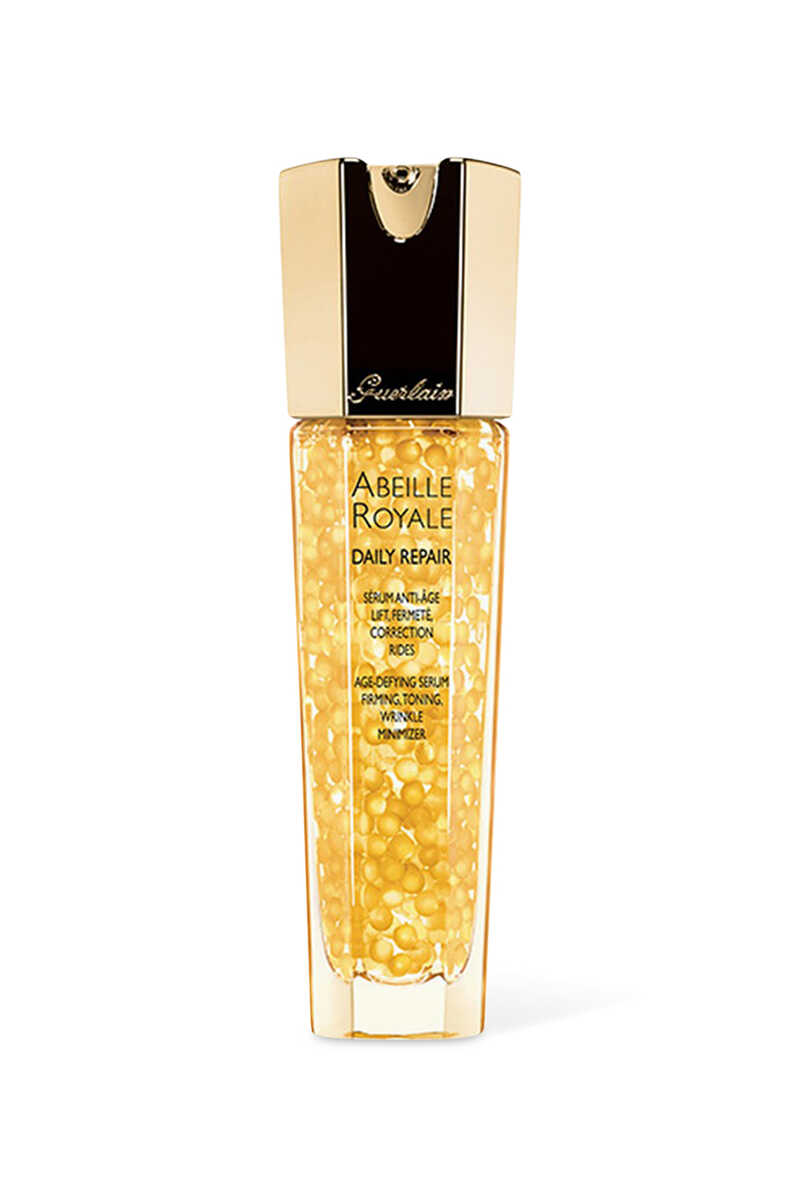 Abeille Royale Daily Repair Serum image number 1