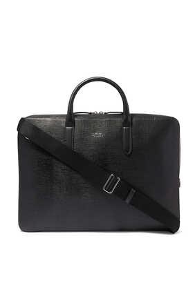 Panama Light Weight Briefcase