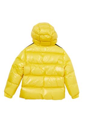 Idil Padded Jacket