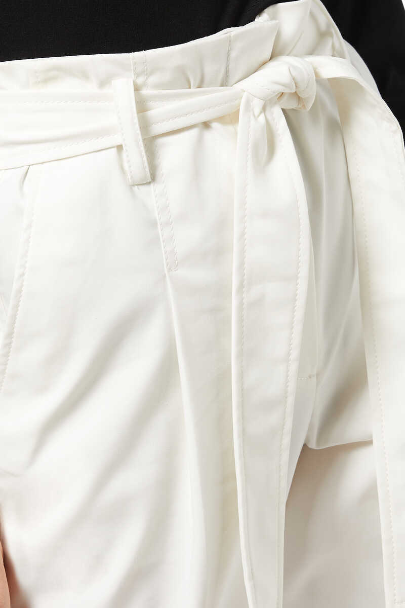 Menswear Style Pants image number 4