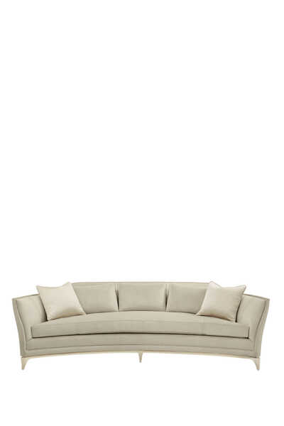 Bend The Rules Sofa