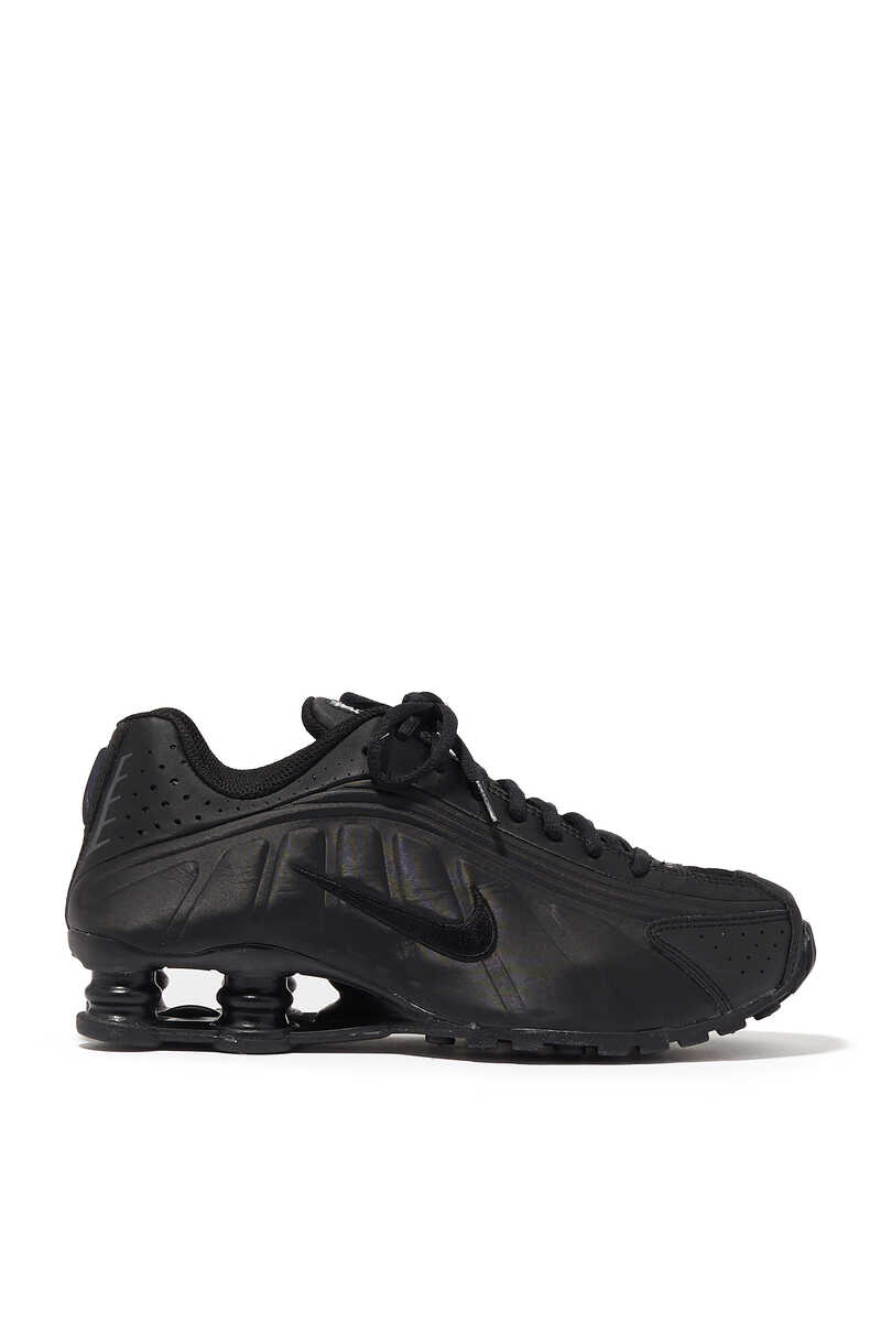 Shox R4 Sneakers image number 1
