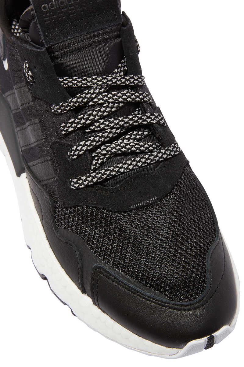 Nite Jogger Sneakers image number 4