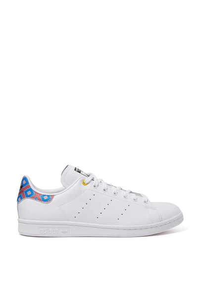 Ozweego Runner Sneakers