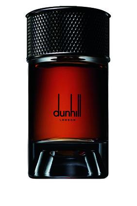 Arabian Desert Eau de Parfum, 100ml
