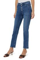 Cindy Slim Jeans