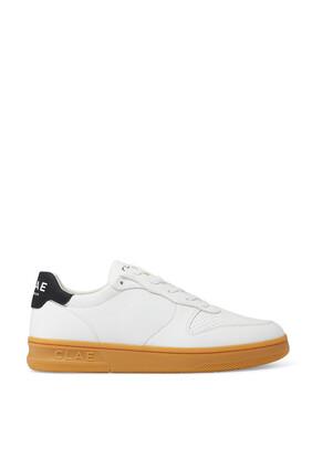 Malone Vegan Sneakers