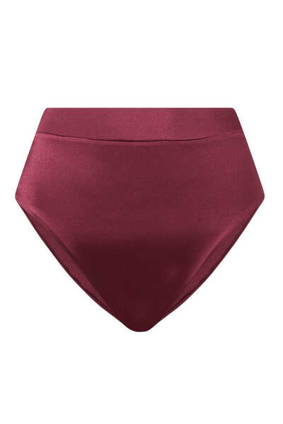 Plaka Bikini Bottom