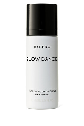 Byredo Slow Dance Hair Spray