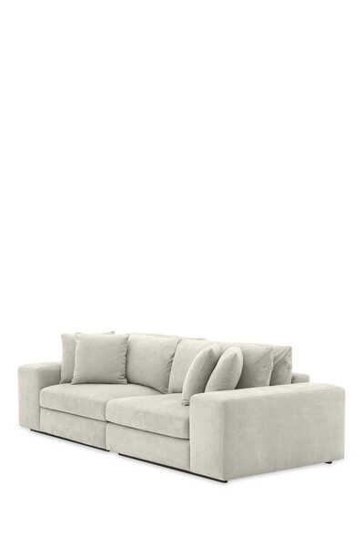 Vista Grande Sofa