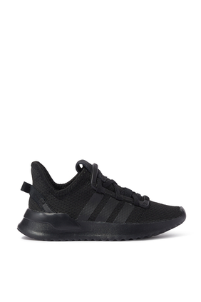 Kids Swift Run Sneakers
