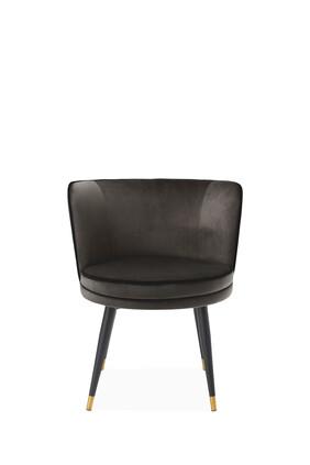 Grenade Savona Chair