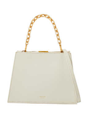 Hazel Mini Frame Handbag