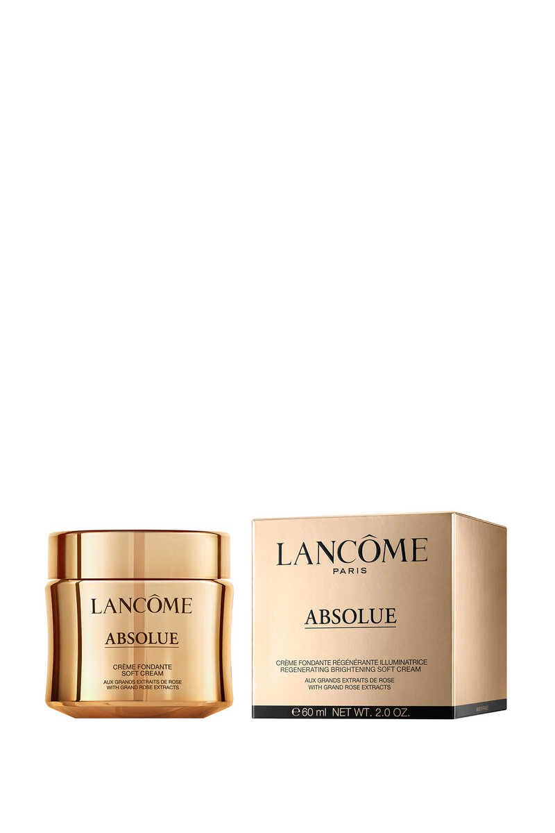 Absolue Soft Cream image number 5