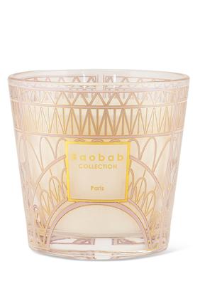 My First Baobab Paris Candle