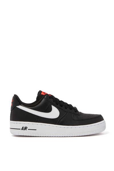 Air Force 1 '07 Low Top Sneaker