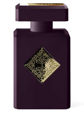 Carnal Atomic Rose Eau De Parfum