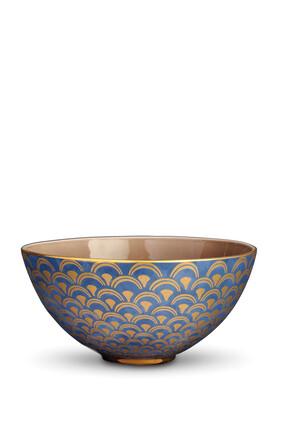 Large Fortuny Papiro Bowl